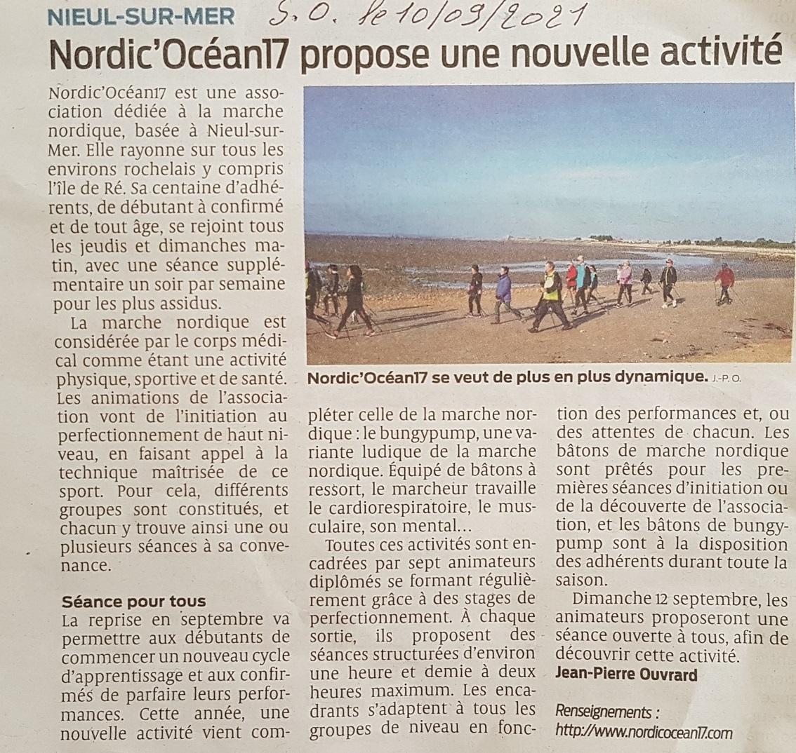 http://www.nordicocean17.com/medias/images/article-so-2023.jpg