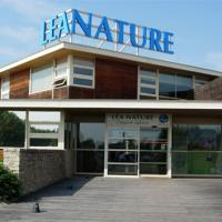 Laboratoire lea nature