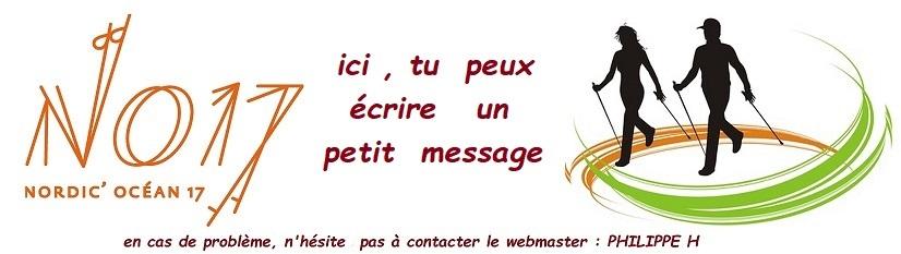 Petit message 1