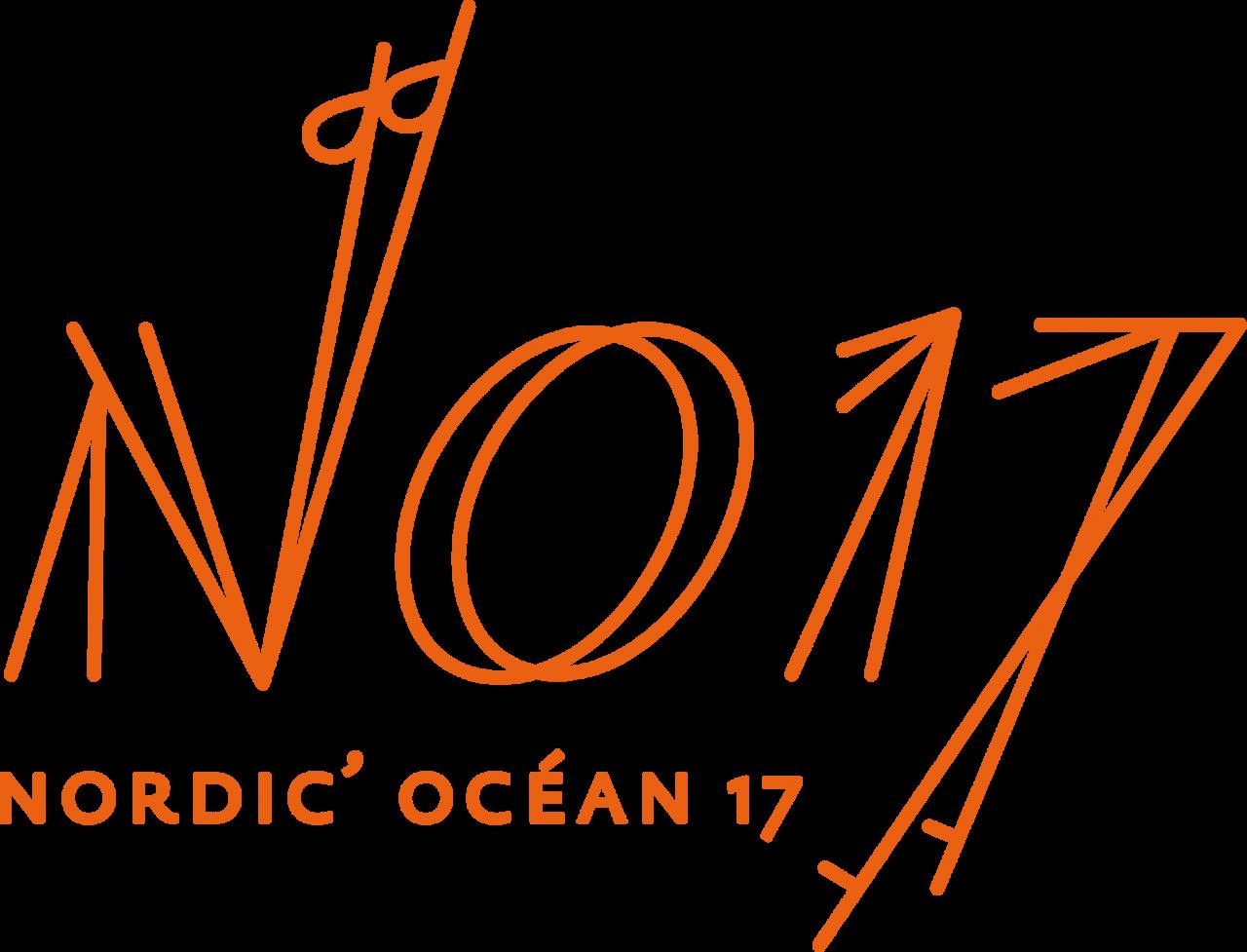 Nordic'Océan.17